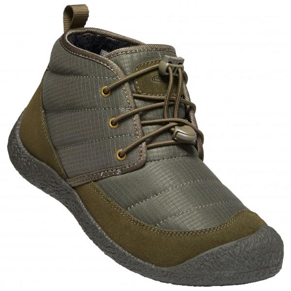 Women's Howser II Chukka - Winter boots
