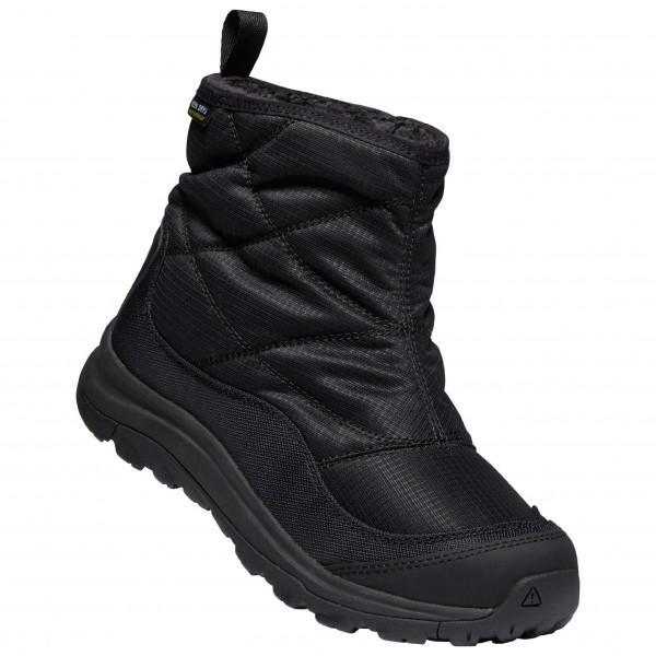 Keen - Women's Terradora II Ankle Pull-On WP - Winter boots
