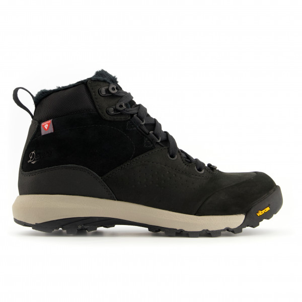 Danner - Women's Inquire Mid Winter 7'' - Winterschuhe