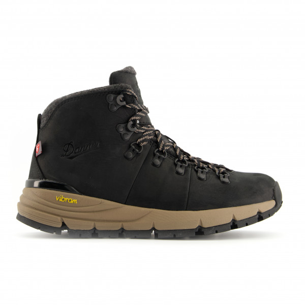 Women's Mountain 600 4.5'' Insulated - Winter boots