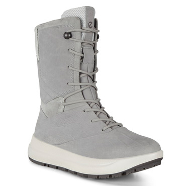 Women's Solice High Hydromax - Winter boots