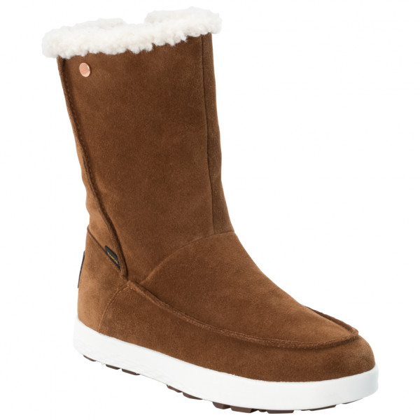 Women's Auckland WT Texapore Boot - Winter boots