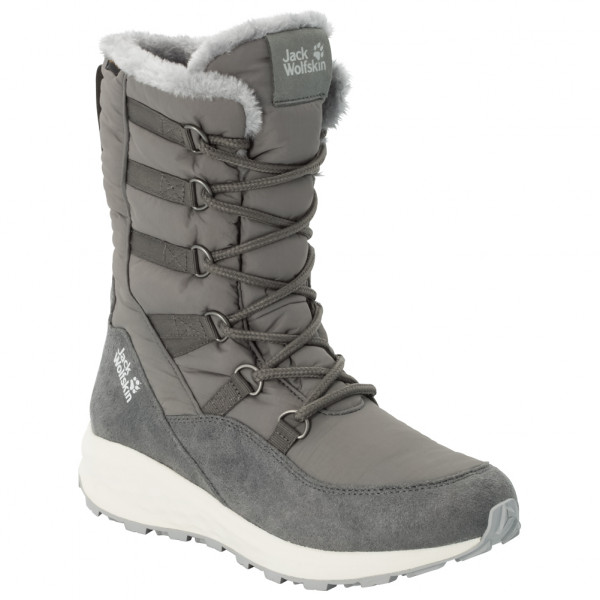 Jack Wolfskin - Women's Nevada Texapore High - Winterschuhe