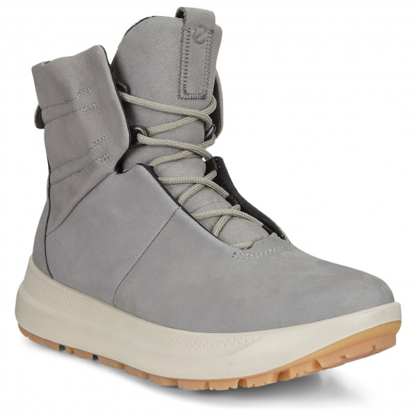 Ecco - Women's Solice Mid GTX - Chaussures hiver