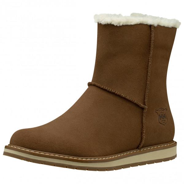 Women's Annabelle Boot - Winter boots