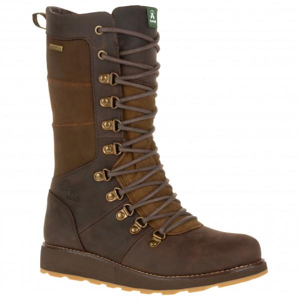 Kamik - Women's Ariel - Winter boots