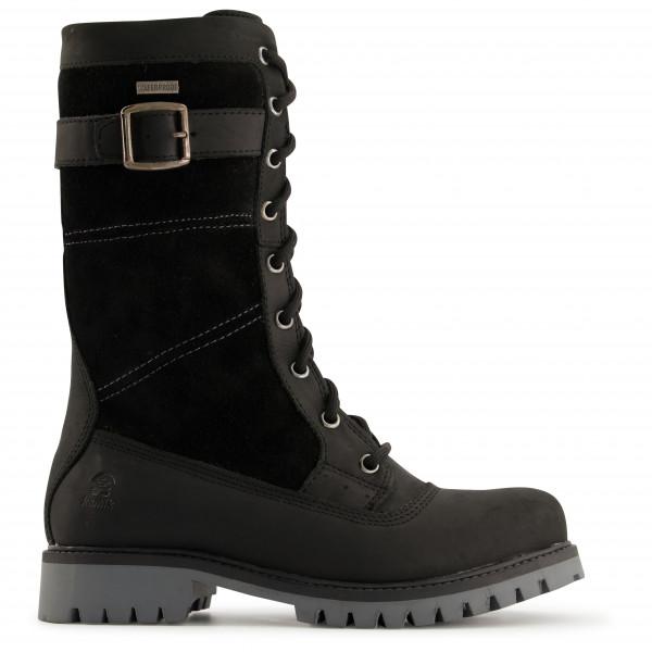 Women's Rogue10 - Winter boots