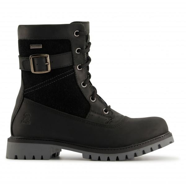 Kamik - Women's Roguemid - Winter boots