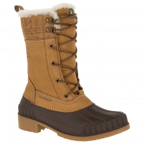 Kamik - Women's Siennah - Chaussures hiver