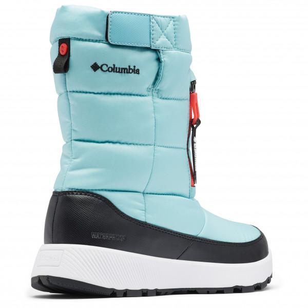 Women's Paninaro Omni-Heat Pull On - Winter boots