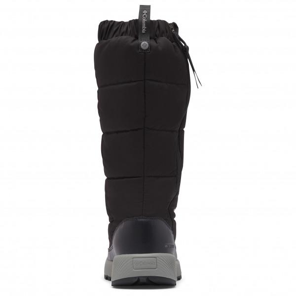 Women's Paninaro Omni-Heat Tall - Winter boots