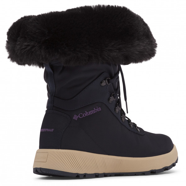 Women's Slopeside Village Omni-Heat HI - Winter boots