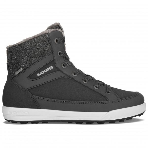 Women's Casara GTX - Winter boots