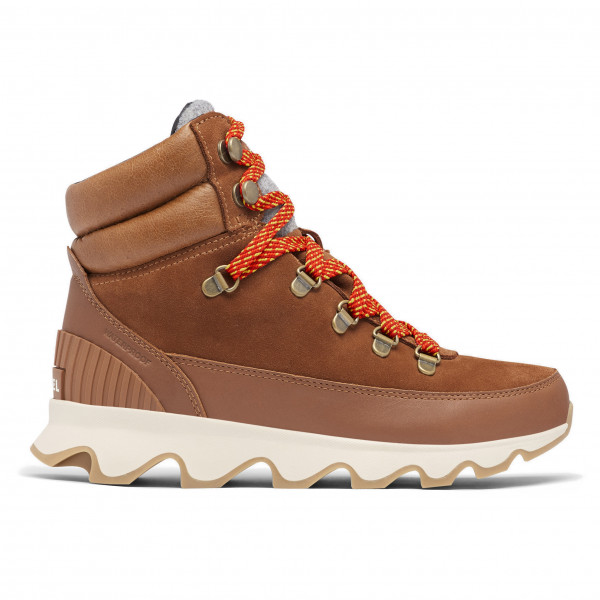 Women's Kinetic Conquest - Winter boots