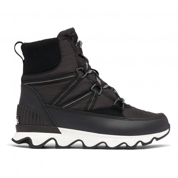 Sorel - Women's Kinetic Sport - Winter boots