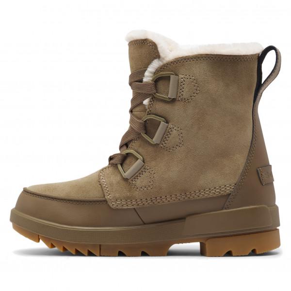Women's Torino II - Winter boots
