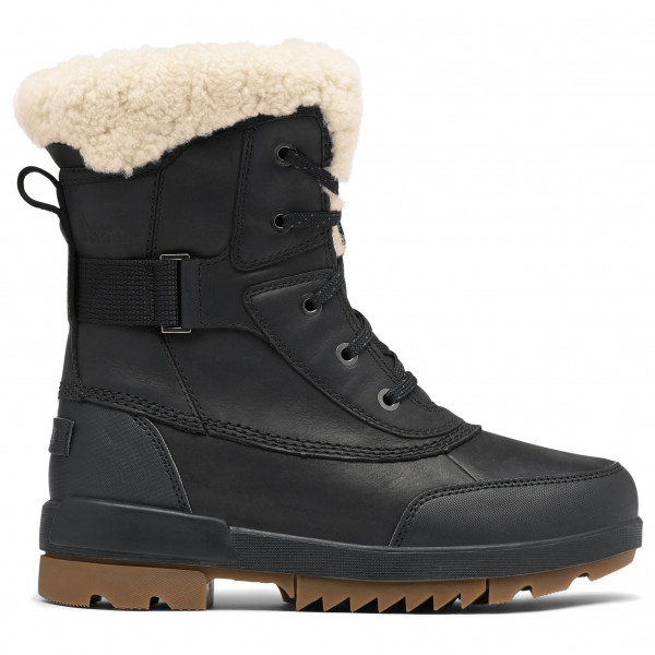 Sorel - Women's Torino II Parc Boot - Winter boots
