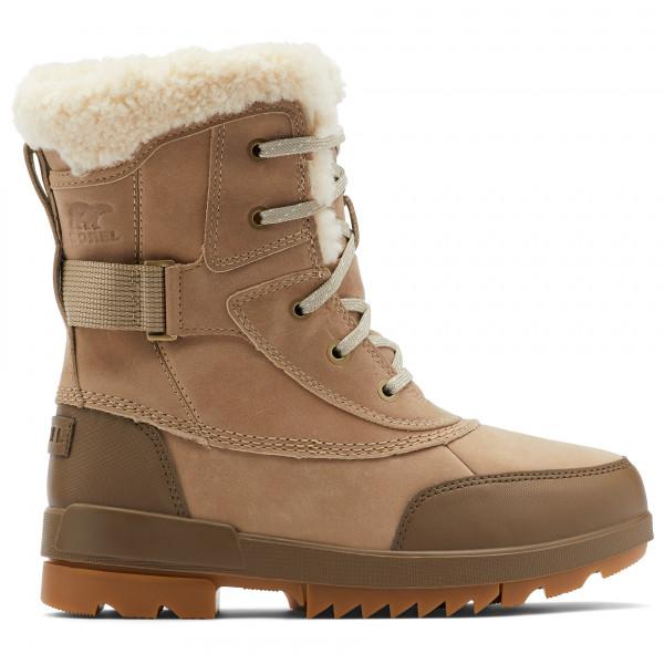Sorel - Women's Torino II Parc Boot - Chaussures hiver