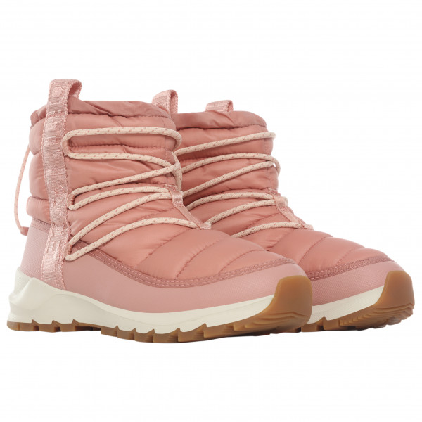 Women's Thermoball Lace 3 - Winter boots