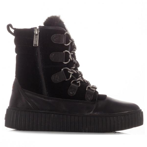 Women's Cade - Winter boots