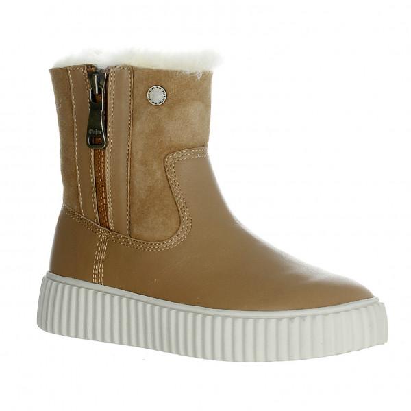Women's Caline - Winter boots