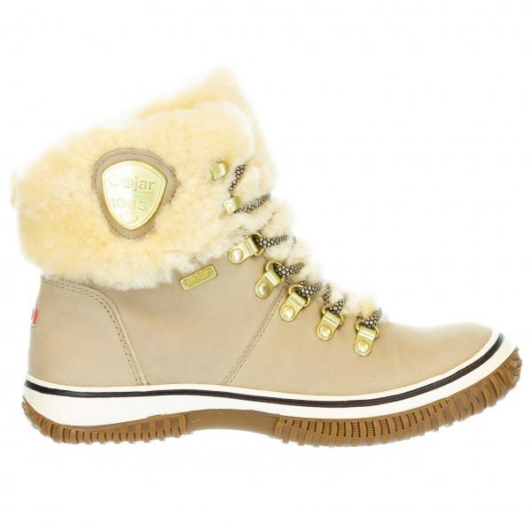 Women's Galat - Winter boots