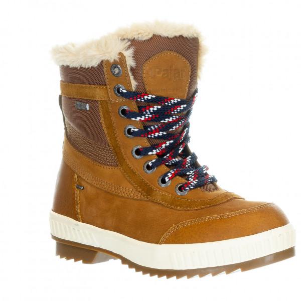 Women's Korey - Winter boots