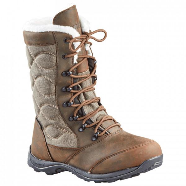 Women's Cortina - Winter boots
