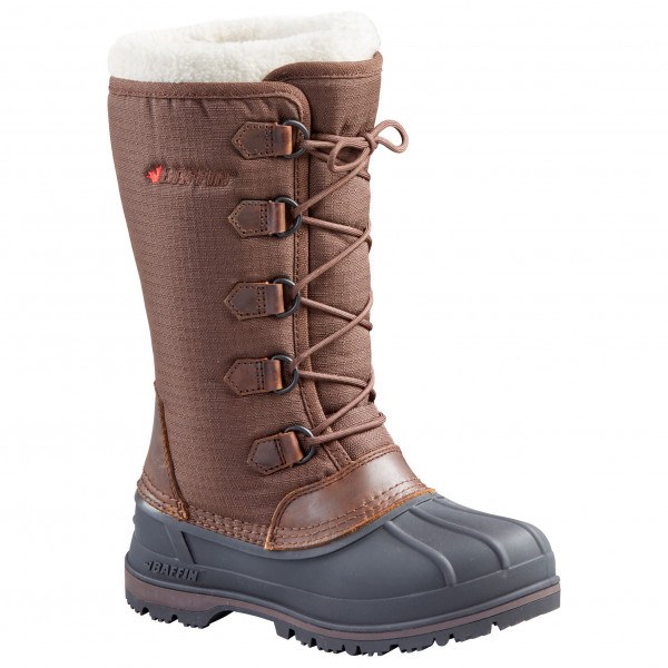 Baffin - Women's Ottawa - Winter boots