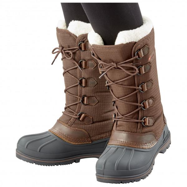 Women's Ottawa - Winter boots