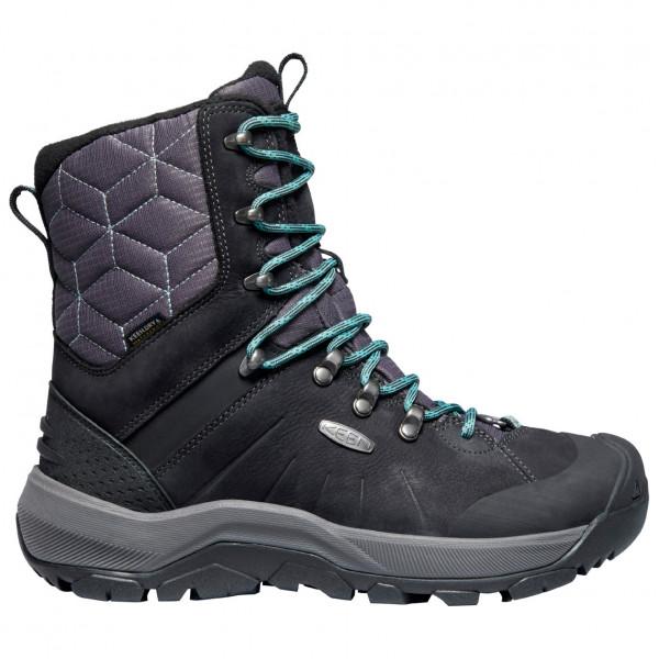 Keen - Women's Revel IV High Polar - Winter boots