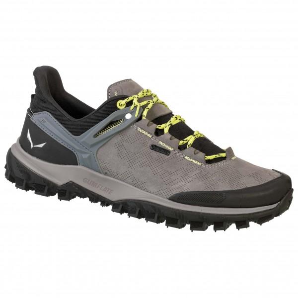 Salewa - Women's Wander Hiker GTX - Multisport shoes