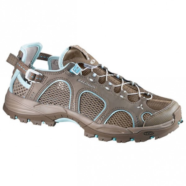 Salomon - Techamphibian 2 Women's - Multifunktionsschuhe