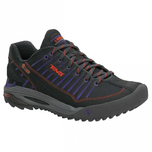 Teva - Women's Forge Pro eVent - Chaussures multisports