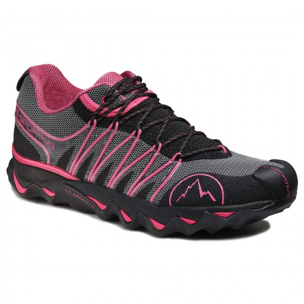 La Sportiva - Women's Quantum - Multisport shoes