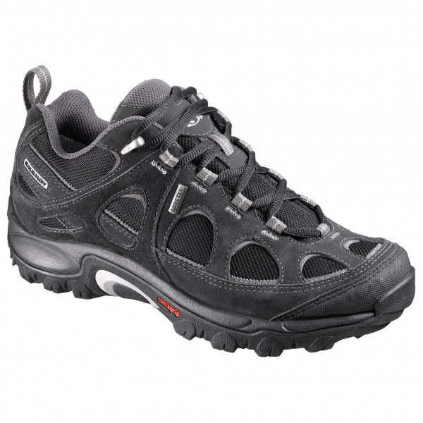 Salomon - Women's Exit 2 GTX - Multifunktionsschuhe