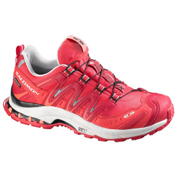 Salomon - Women's XA Pro 3D Ultra 2 GTX