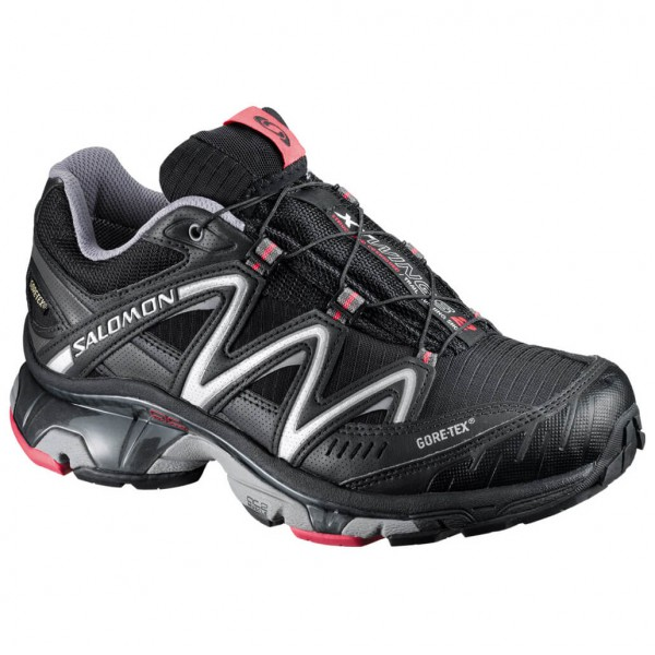 Salomon - Women's XT Wings 2 GTX - Multisportschuhe