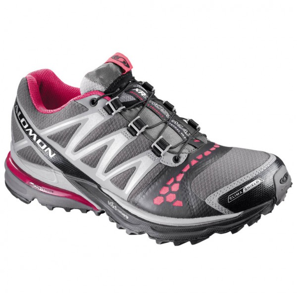 Salomon - Women's XR Crossmax Neutral CS - Multisportsko