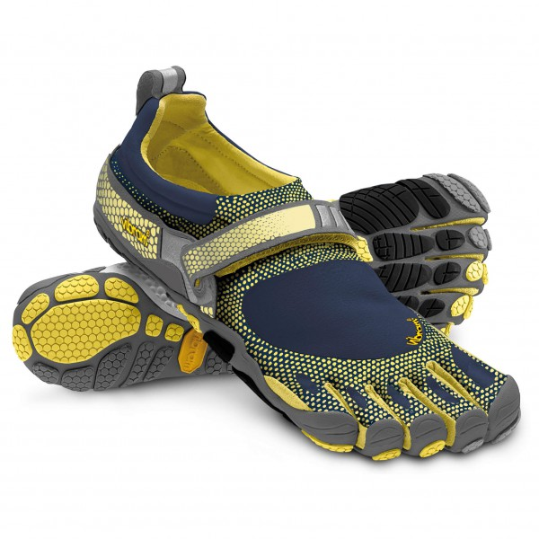 Vibram - FiveFingers Bikila Women's - Calzado multifunción