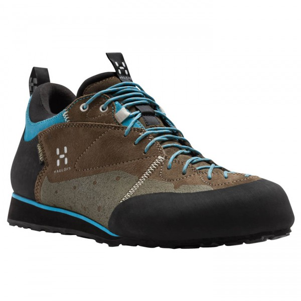 Haglöfs - Roc Legend Q GT - Approach shoes