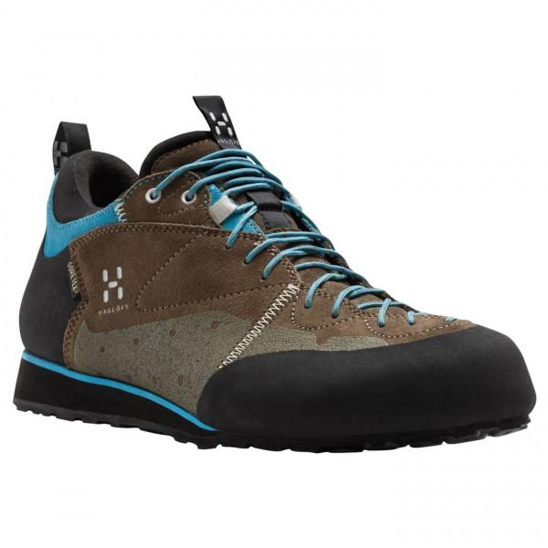 Haglöfs - Roc Legend Q GT - Approach shoes