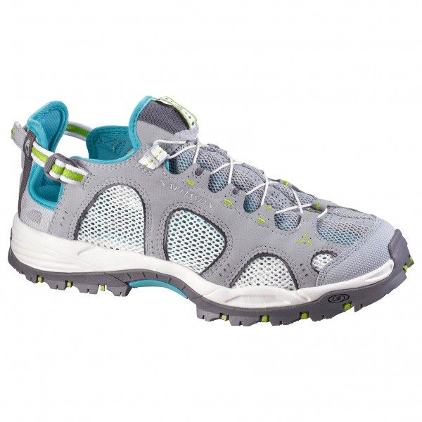 Salomon - Women's Tech Amphibian 3 - Chaussures multisports