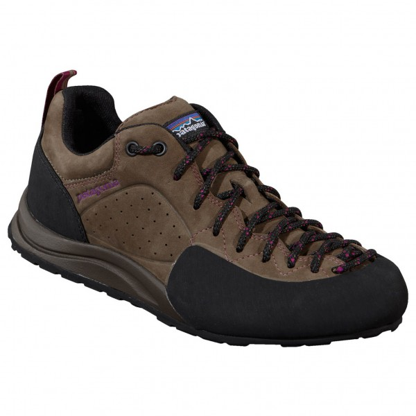 Patagonia - Women's Cragmaster - Multisport shoes