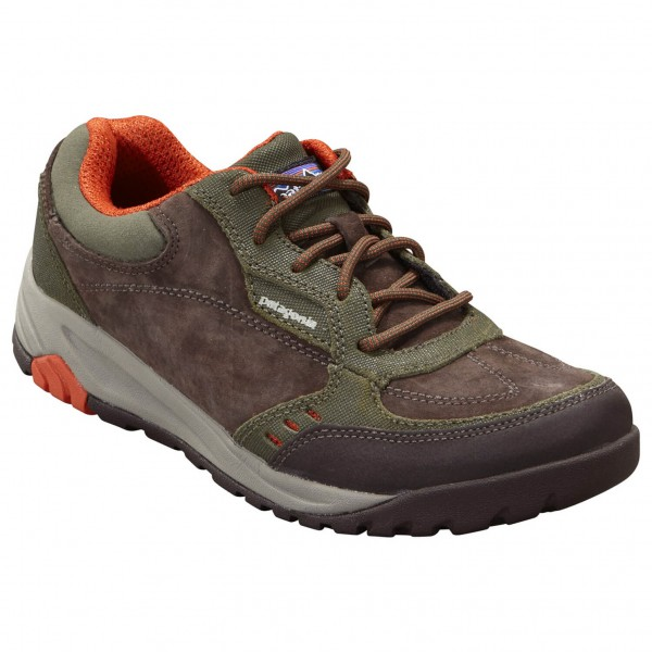 Patagonia - Women's Peak Sneak - Multisport shoes