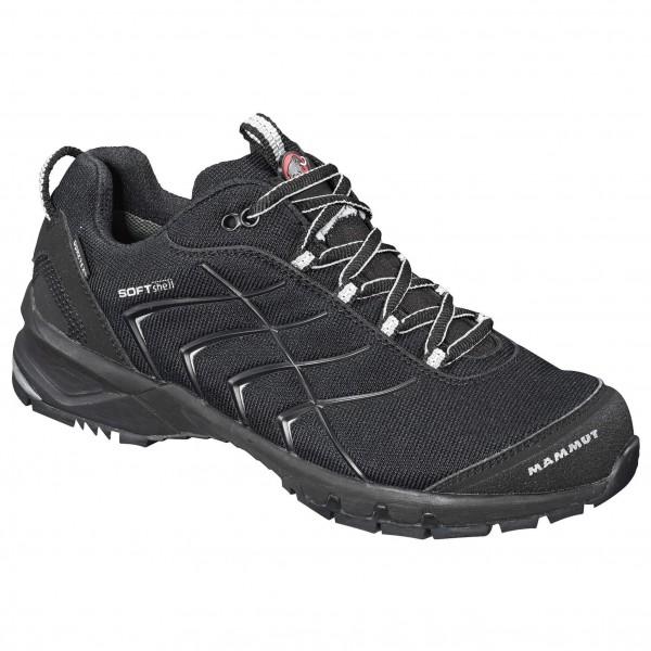 Mammut - Women's Ultimate Low GTX - Trail running shoes