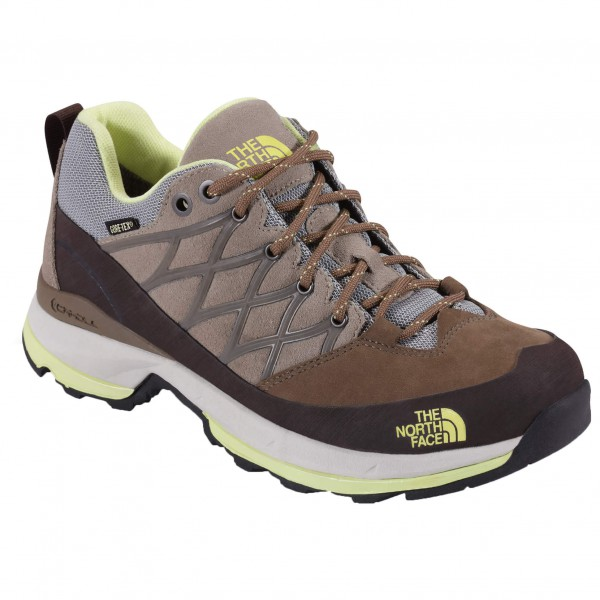 The North Face - Women's Wreck GTX - Multisportschoenen