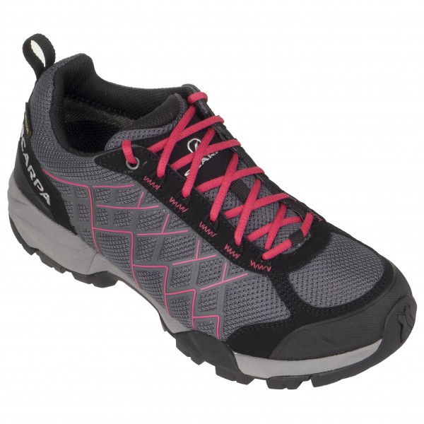 Scarpa - Women's Hydrogen GTX - Multisport shoes