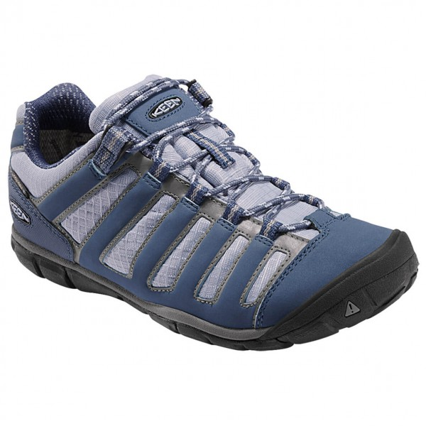 Keen - Women's Alpha WP CNX - Chaussures multisports