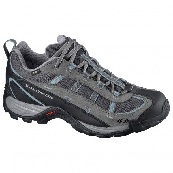 Salomon - Women's Booster GTX - Multisport shoes